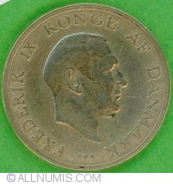 2 Kroner 1947