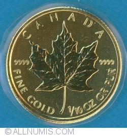 Image #2 of 5 Dollars 2014