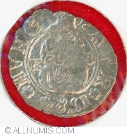 Image #1 of 1 Denar 1584