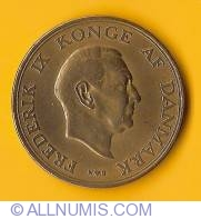 Image #1 of 2 Kroner 1951