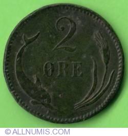 Image #2 of 2 Ore 1889