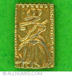 Image #1 of 2 Shu ND (1832-1858)