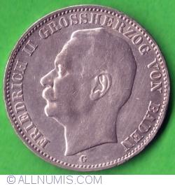 Image #1 of 3 Mark 1912 G