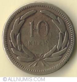 Image #2 of 10 Kurus 1951
