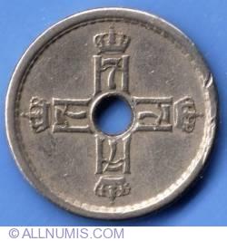 Image #1 of 25 Øre 1946