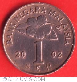 Imaginea #1 a 1 Sen 2002