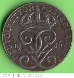 Image #1 of 1 Ore 1946