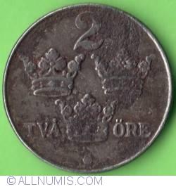 "Image #2 of 2 Ore 1949 long ""9"""