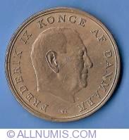 Image #1 of 5 Kroner 1960