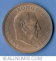 Imaginea #1 a 5 Kroner 1972