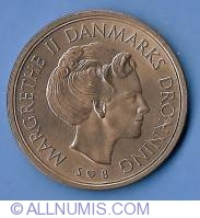 Image #1 of 5 Kroner 1974
