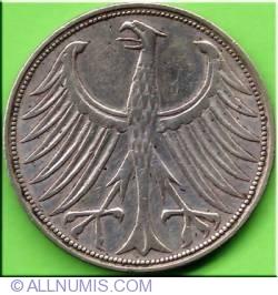 Image #2 of 5 Mark 1951 G