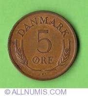 Image #2 of 5 Ore 1960