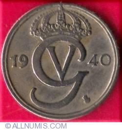 Image #1 of 10 Ore 1940