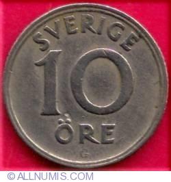 Image #2 of 10 Ore 1940