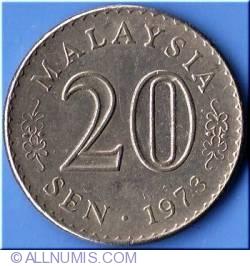Image #2 of 20 Sen 1973