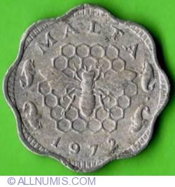 Image #2 of 3 Mils 1972