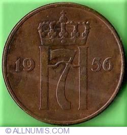 5 Ore 1956
