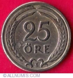 Image #2 of 25 Ore 1947