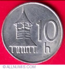 Imaginea #2 a 10 Halierov 1993