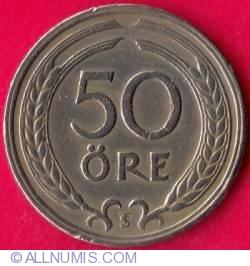 Image #2 of 50 Ore 1946