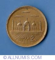Image #1 of 2 Rupees 2000