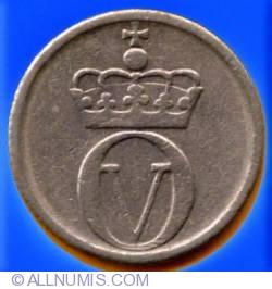 Image #1 of 10 Ore 1968