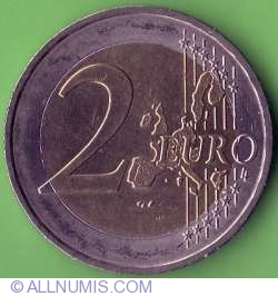 Image #1 of 2 Euro 2006 J - Schleswig-Holstein