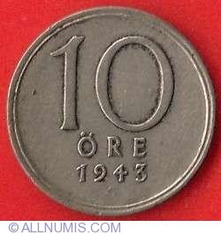 Image #2 of 10 Ore 1943