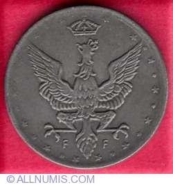 Image #1 of 10 Fenigow 1917