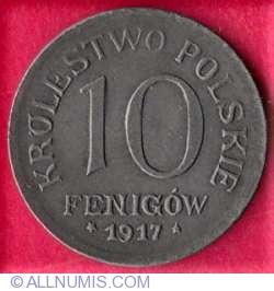 Image #2 of 10 Fenigow 1917