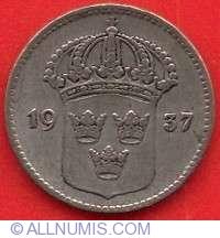Image #1 of 10 Ore 1937
