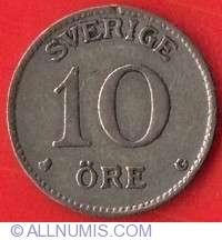 Image #2 of 10 Ore 1937