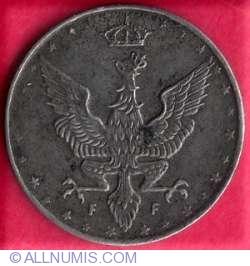 Image #1 of 20 Fenigow 1917