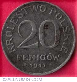 Image #2 of 20 Fenigow 1917