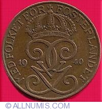 Image #1 of 5 Ore 1940