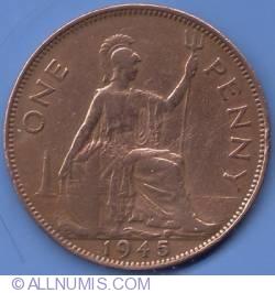 Penny 1945