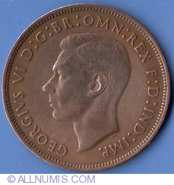 Image #2 of Penny 1937