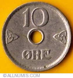 Image #2 of 10 Ore 1946