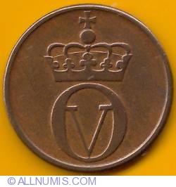 Image #1 of 2 Øre 1967