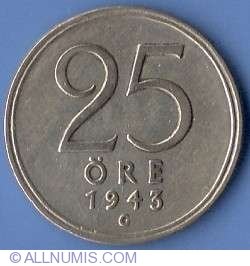 Image #2 of 25 Ore 1943