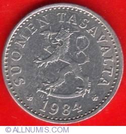 Image #1 of 10 Pennia 1984