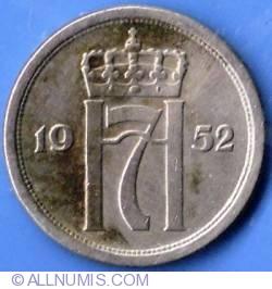 Image #1 of 25 Ore 1952
