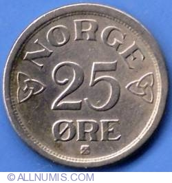 Image #2 of 25 Ore 1952