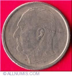 Image #1 of 50 Ore 1968