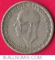Image #1 of 1 Krona 1944