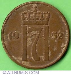 Image #1 of 5 Ore 1952