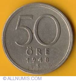 Image #2 of 50 Ore 1948