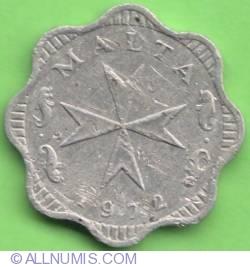 Image #1 of 2 Mils 1972