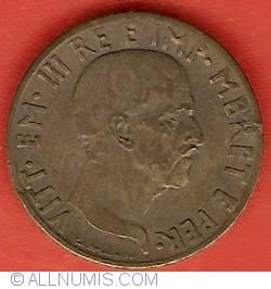 Image #1 of 0,05 Lek 1940